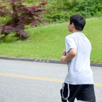 志摩ロードパーティハーフマラソン2014(その1:走るまで)