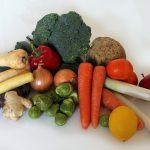 おっさんの夏の暴飲暴食リセットには野菜スープダイエットがおすすめ
